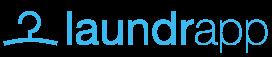 Laundrapp.com