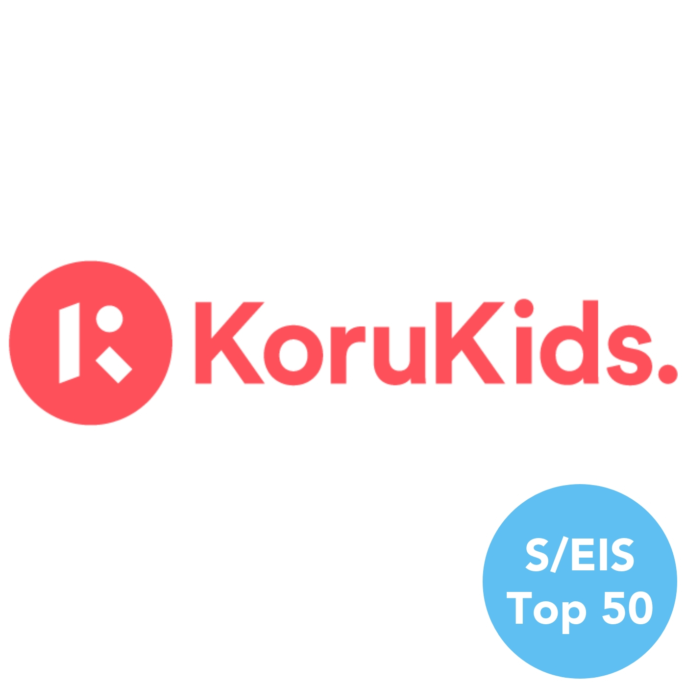 Koru Kids | S/EIS Top 50